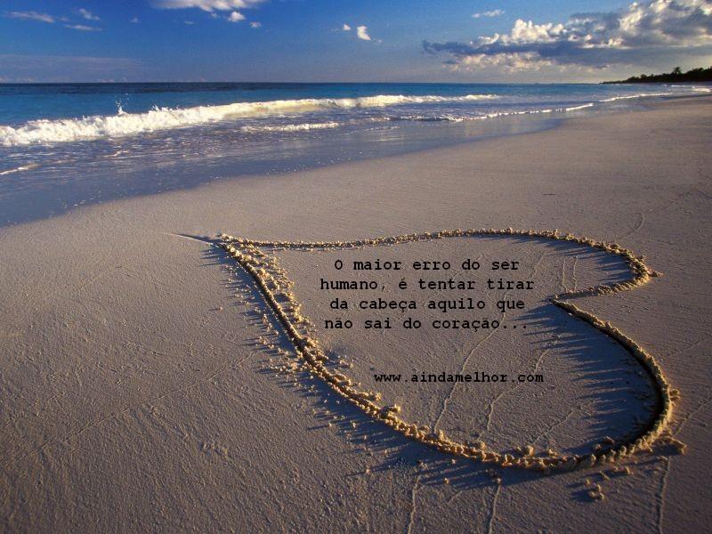 Frases Para Fotos Na Praia Sozinha