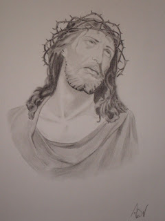 Art Of Pego Le Passion Du Christ
