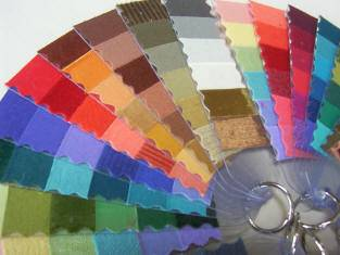 color+wheel+closeup.jpg