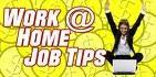 best job tips