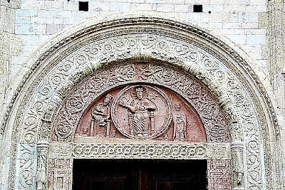 Catedral De São Rufo