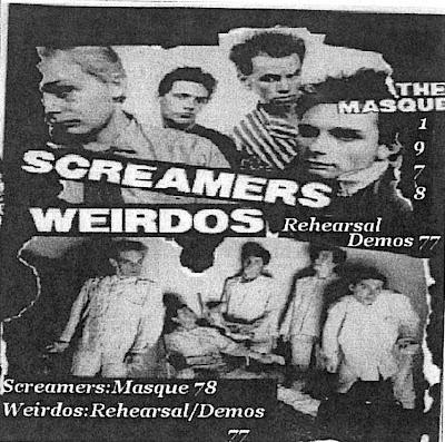 [Weirdos+rehearsals+1977.jpg]