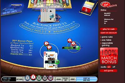Sample cv casino dealer