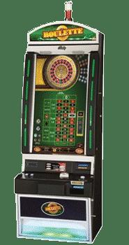 Choctaw casino concerts oklahoma