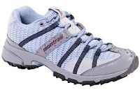Montrail Mountain Masochist womens