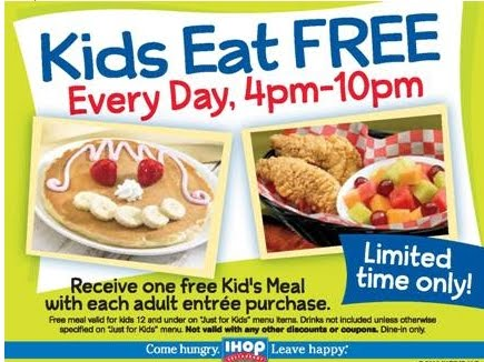 picture regarding Ihop Coupons Printable named Ihop discount codes riverside ca : Cologne coupon codes
