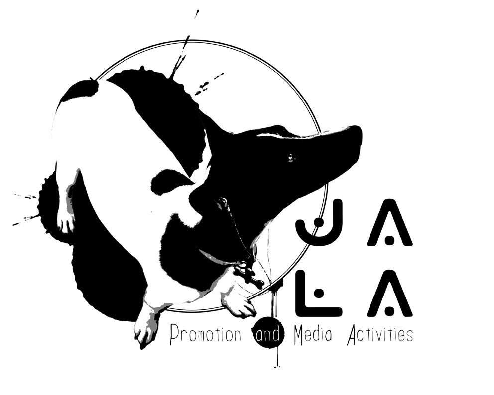 Pearl Jam Riot Act Skull Ja La Media Activities