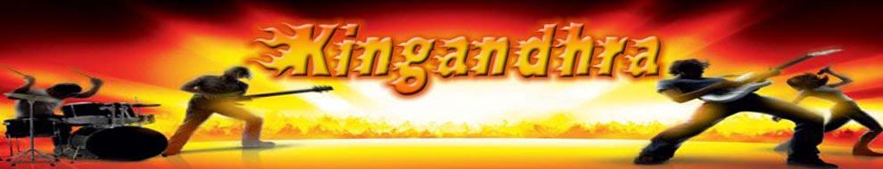 Arima nambi tamil movie mp3 songs download | winamp 5 x download.