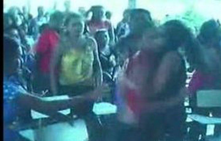 Image result for espirito escola ceara