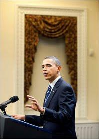 Obama%2Bby%2BJoshua%2BRoberts%2Bof%2BReuters2 701172