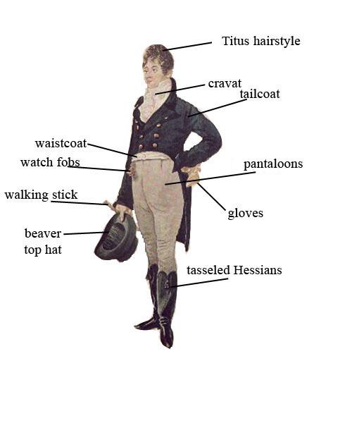 paletot cappotto uomo 1800