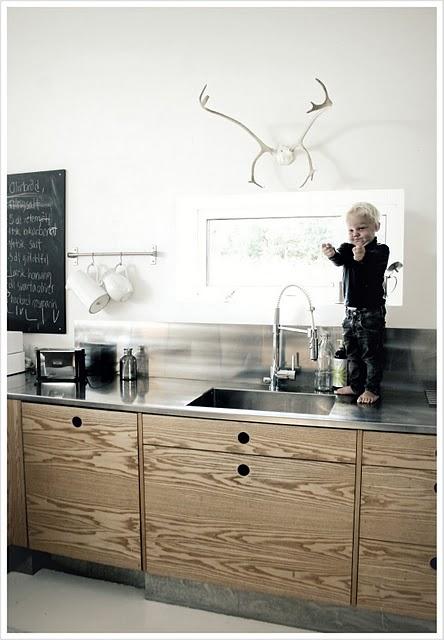 la maison d 39 annaleena anna g. Black Bedroom Furniture Sets. Home Design Ideas