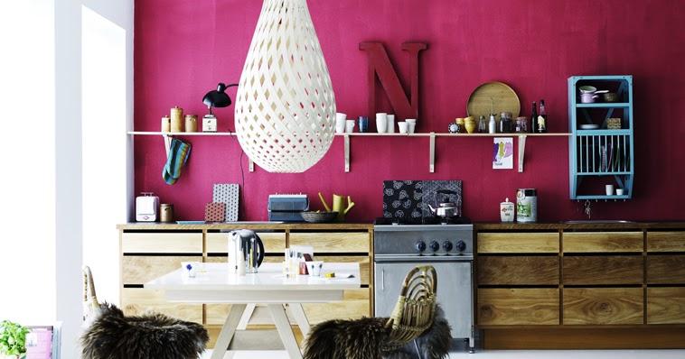 la maison d 39 anna g une nouvelle cuisine. Black Bedroom Furniture Sets. Home Design Ideas