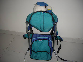 Email To Antstepam Hotmail Com Gerry Backpack Carrier