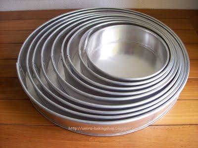 Amira Baking Shop Aneka Loyang Good Quality Amp Price