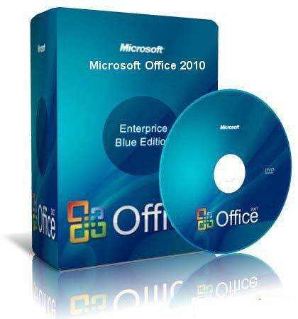 Ms office 2010 blue edition torrent | emporiummoreru.