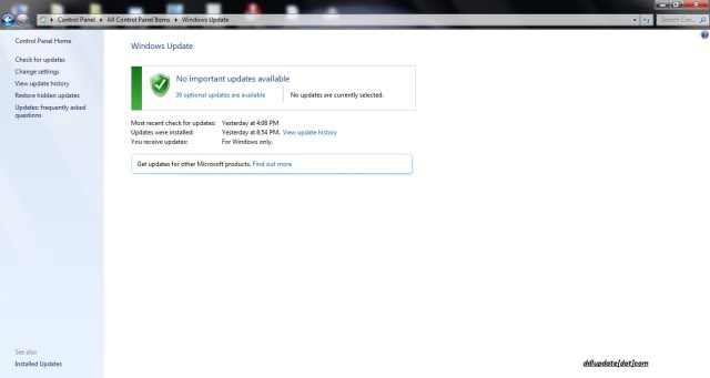 Windows 7 ultimate fully activated genuine x86 x64 key generator