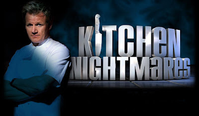 Ramsay S Kitchen Nightmares Se