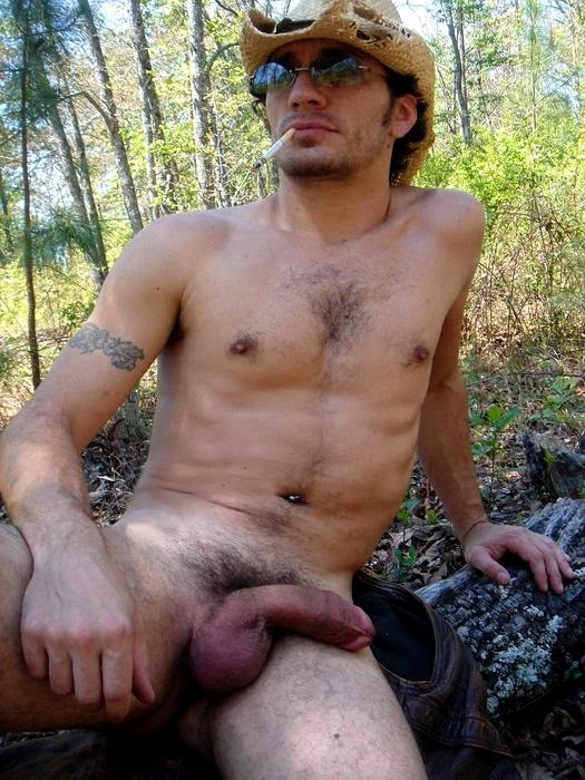 Pics Of Average Straight Type Guys With Nice Cocks-5016