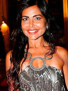 Hot arab mom nude