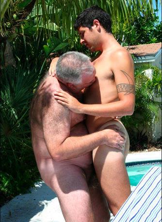 Sexo real con una tierna ama de casa - Amas De Casa