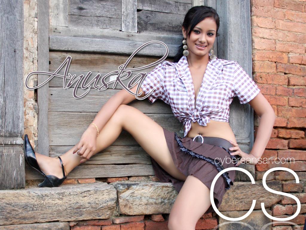 Pic New Posts: Nepali Hot Actress Wallpaper