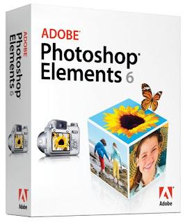 Direct download links: adobe photoshop/premiere elements 2019.