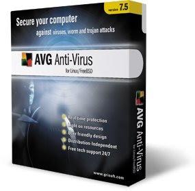 6d0817adf Tlačiť stránku - Antivirusove programy !!! Vsetko sem !!!