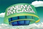 cinemaemcasa.jpg