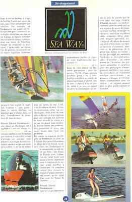 seaway station glisse et sports de mer pierre-yves gires dunkerque