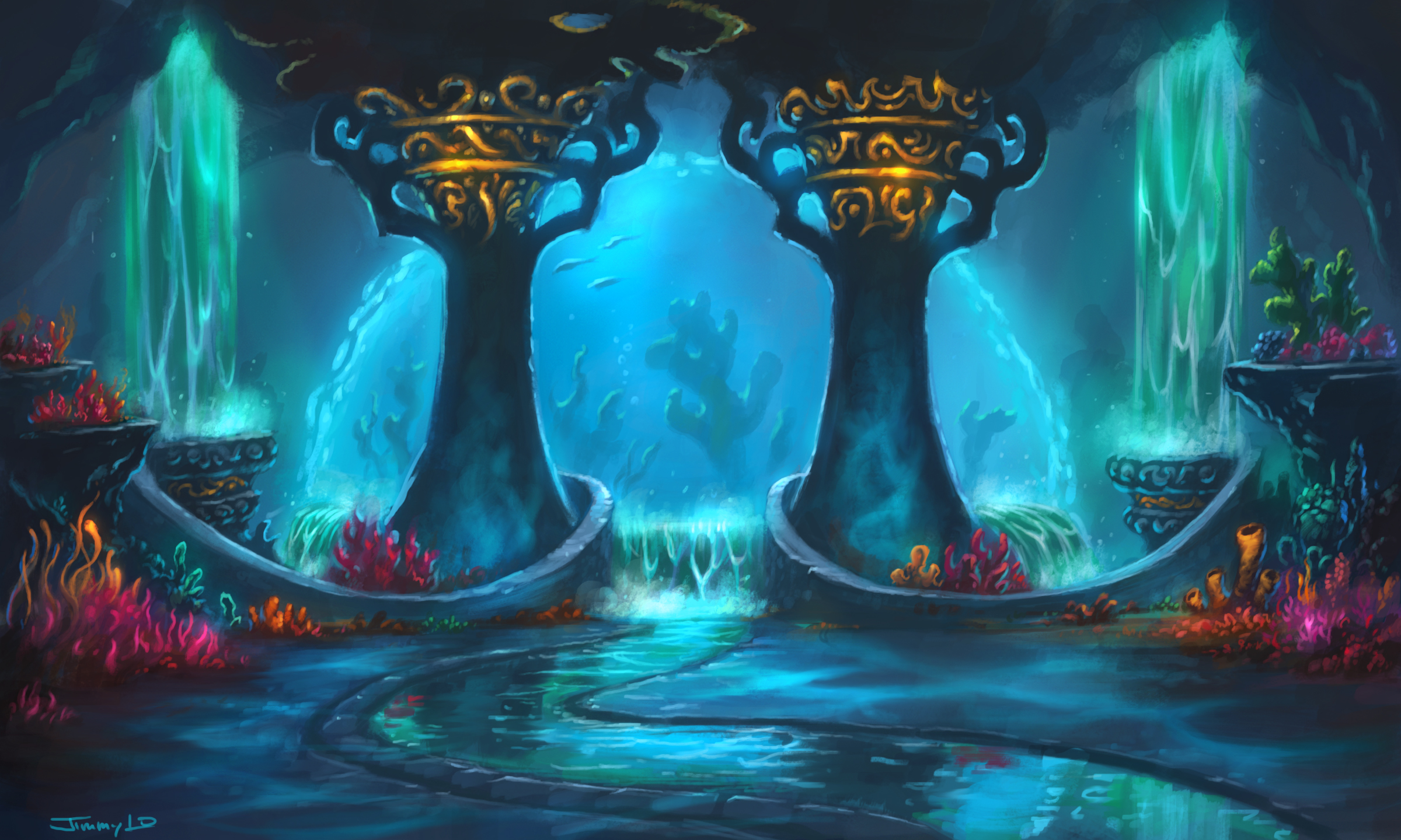 World Of Warcraft Cataclysm Hi Res Wallpapers Sweet Images