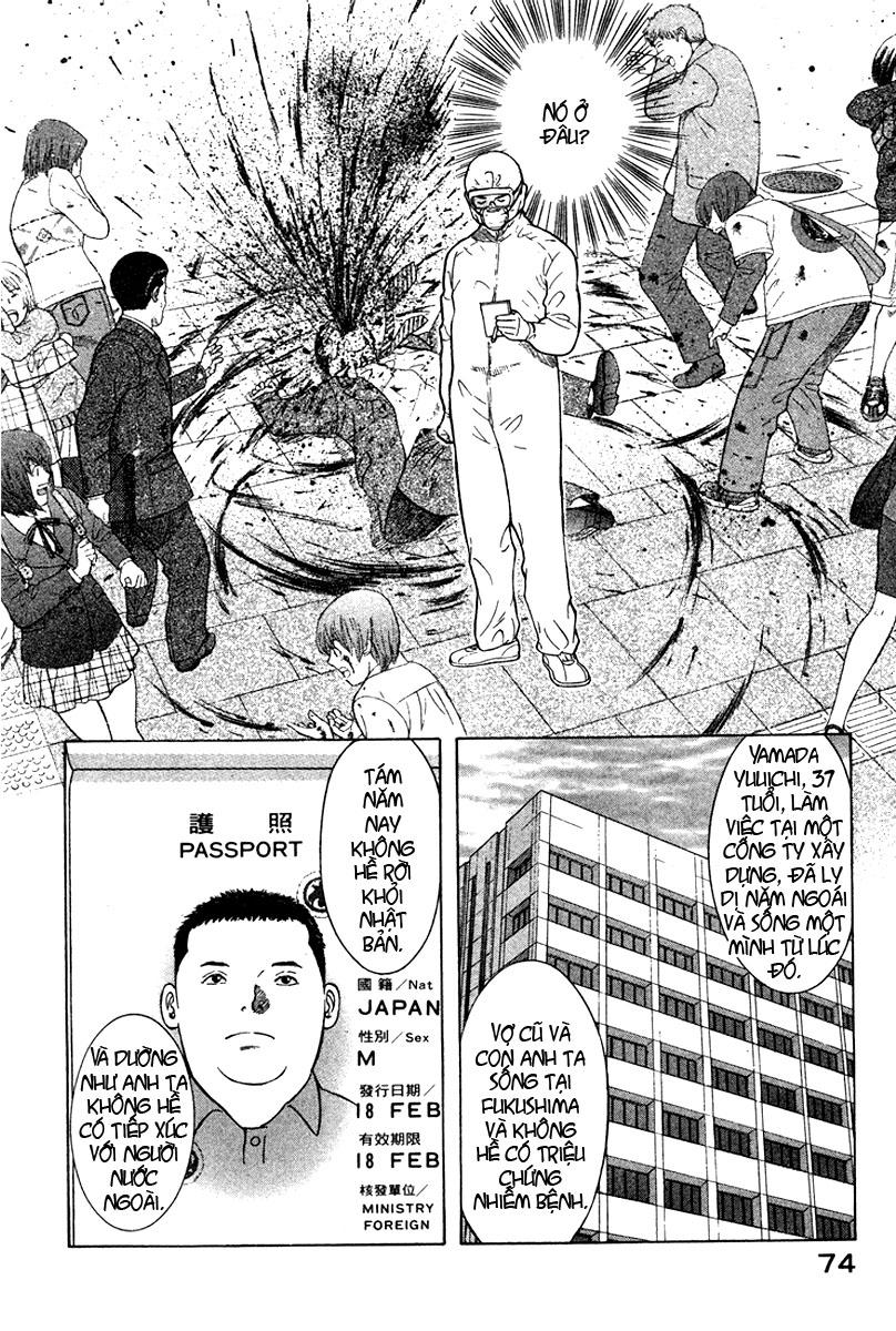 Emerging chap 14 trang 9