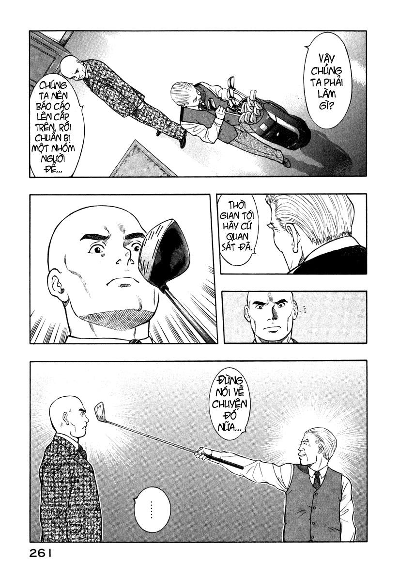 Emerging chap 10 trang 21