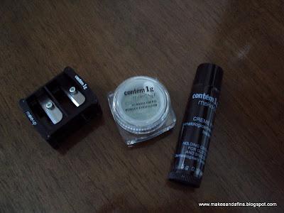 http://makesandafins.blogspot.com/