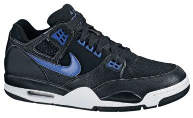buy online ddf13 24d4d cheap nike air flight condor