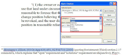 Training And Tips For Using Microsoft Word Trouble With Table Of