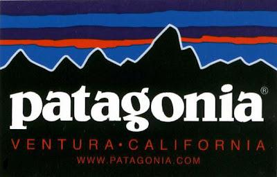Patagonia – Get it.