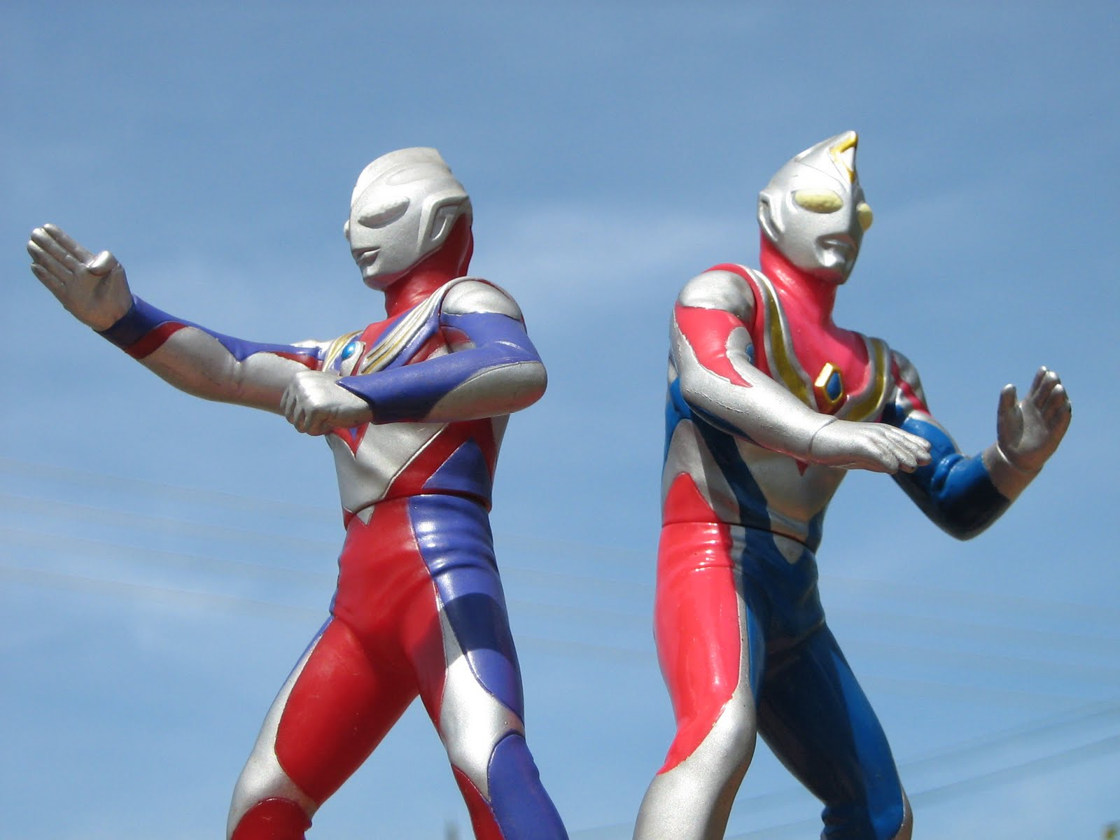 Cheap 3d Wallpaper Pic New Posts Wallpaper Ultraman Download Full