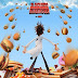 Tá chovendo hambúrguer ( Cloudy With a Chance  of Meatballs) - 2009