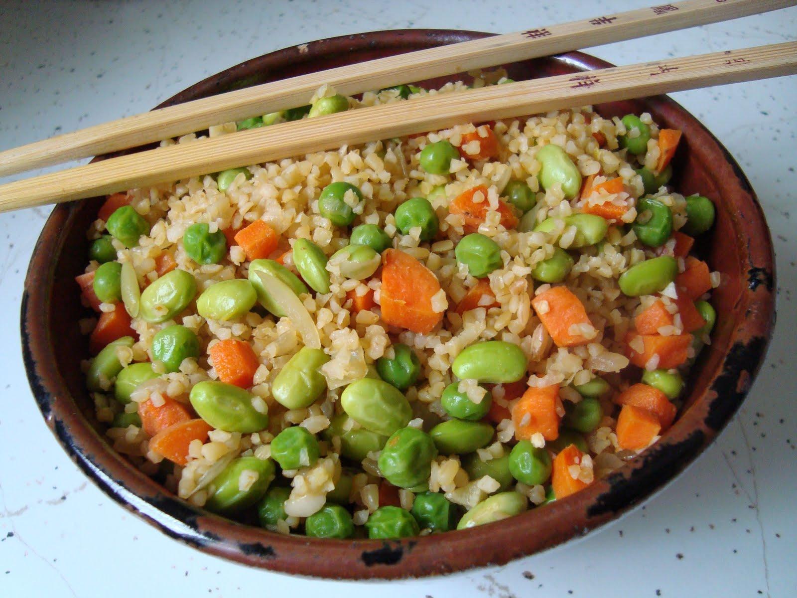 Chinies Food Near