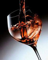 रूखो के चंद लबो के गुलाब मांगे है बदन की प्यास बदन की शराब मांगे है