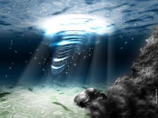 कौन कहता है कि मौत आई तो मर जाऊँगा मैं तो दरिया हूँ समुंदर में उतर जाऊँगा