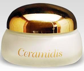 Dr.Lauranne Ceramidis Anti Aging Cream