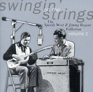 American Roots Music: Top Guitarists of the 1950's: Five Categories