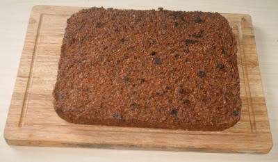 Date Cake Recipes Sri Lanka