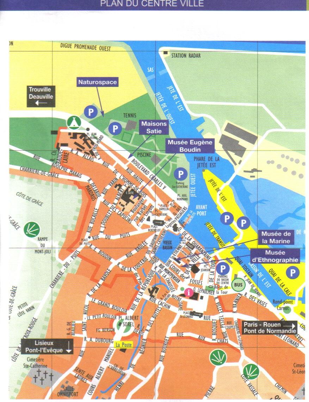 Plan Cul 64 Et Tenue Cochonne, Fontaine-Macon