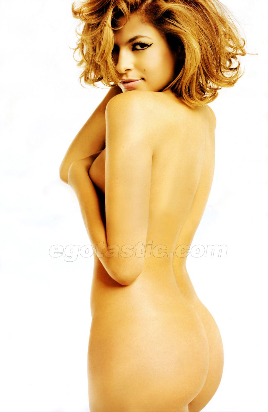 eva mendes nude for free jpg 422x640
