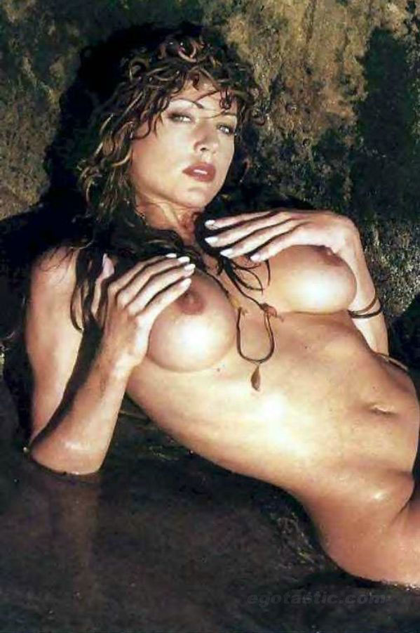 french sexy nude hot girls fucking naked