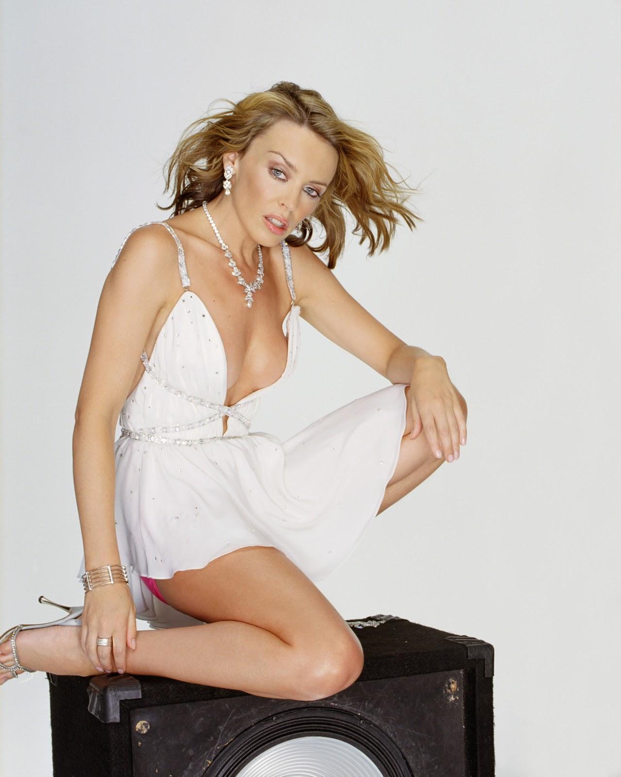 Kylie Minogue  Wikipedia
