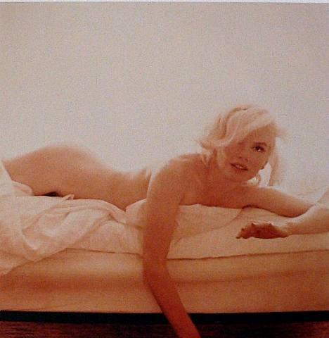 Remarkable, marikyn monroe nude photo agree
